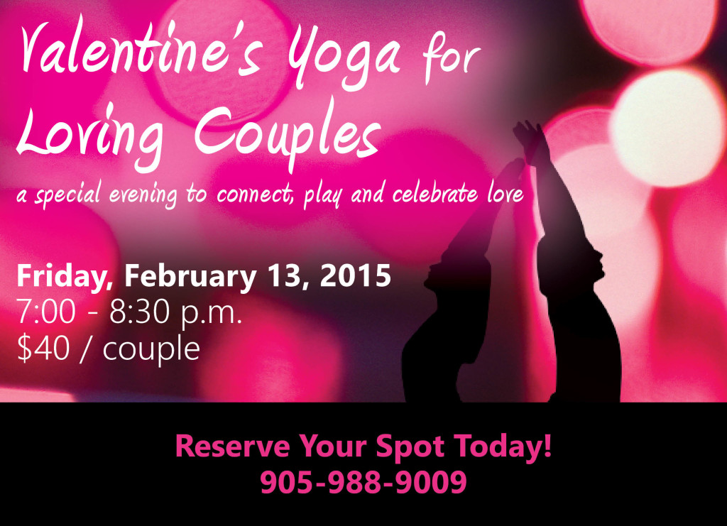 Valentines Yoga for Couples Small Ad_Sandra